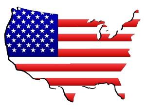 US-Flag-3